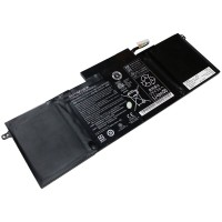 AP13D3K Battery For Acer Aspire S3-392G