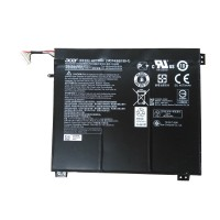 AP15H8I Battery KT.0030G.008 For Acer Aspire One Cloudbook 14 1-431M C1-X1-F30 AO1-431-C139 C7F9 C4XG C8G8