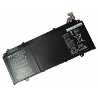 AP15O3K Battery For Acer Aspire S13 S5-371 S5-371T-76TY AP1503K