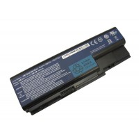 AS07B71 Battery For Acer AS07B61 Fit Aspire 5710Z 5720Z 5730Z 5930Z 7720Z 7730Z 8730Z