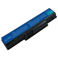 AS09A41 AS09A71 AS09A90 Battery For PackardBell EasyNote TR82 TR83 TR85 TR86 TR81 TR87