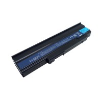 Gateway AS09C31 AS09C71 AS09C75 Battery For NV40 NV42 NV44 NV48