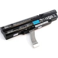 AS11A3E Battery For Acer Aspire 3830T 4830T 5830T 3830TG 4830TG 5830TG