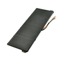 AC14B8K Battery For Acer Chromebook 11 C730 CB3-111 13 C810 CB5-311 15 C910 CB3-531 TravelMate B115-M P276-M