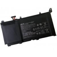 B31N1336 Battery For Asus R553LF R553LN