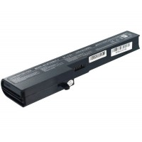 BAT-M735T Battery For Clevo M720SBAT-2 BAT-7350 M720BAT-2 Fit M720S M721S M722S M725S M730SR M731SR M738SR