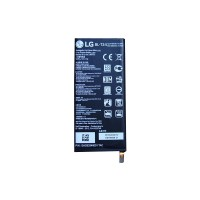 LG BL-T24 Battery EAC63340001 TAC EAC63358901 AAC For X-Power K220