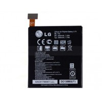BL-T3 Battery For LG Intuition VS950 Optimus Vu F100S F100L P895
