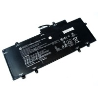 774159-001 Battery For HP BO03XL 752235-005 HSTNN-IB6C 751895-1C1 HSTNN-IB6P 773836-1C1 TPN-Q137 TPN-Q152 Fit 14-X