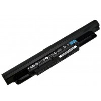 BTY-M46 MSI Battery Replacement For Xslim X460 X460DX