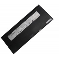 MSI BTY-M69 BTY-M6A NBPC623A Battery Replacement For X600 X610