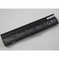 MSI BTY-M6B BTY-M6C Battery For P600 S6000