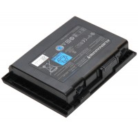 BTYAVG1 X7YGK Battery For Dell Alienware M18x R4 R1 R2 X7YGK 0FCPW3 312-1254 FCPW3