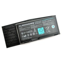 BTYVOY1 Battery For Dell BTYV0Y1 07XC9N 0C0C5M 318-0397 7XC9N C0C5M Fit Alienware M17x R4 R3
