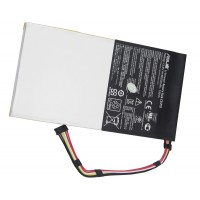 C11-P03 Battery For Asus Padfone 2 A68 Tablet
