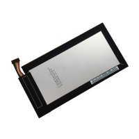 C11-TF400CD Battery For Asus C21-TF400CD Fit Transformer Pad TF400