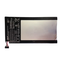 C11P1314 Battery For Asus Memo Pad ME102A 10.1 Tablet