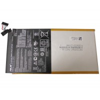 C11P1328 Battery For Asus Transformer Pad TF103C