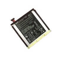 C11P1329 Battery Fit Asus MeMO Pad 8 ME181A ME181C ME181CX