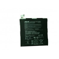 Asus C11P1330 Battery Replacement