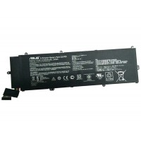 Asus C12-P05 Battery Replacement