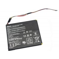 C12-P1801 Battery For Asus Transformer AiO P1801 Tablet PC