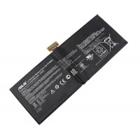C12-TF400C Battery For Asus VivoTab Smart ME400C