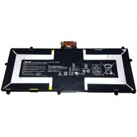 C12-TF810C Battery For Asus TF810 TF810C Vivo Tab TF810 TF810C