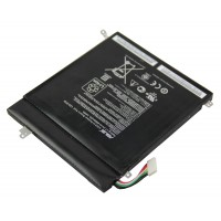 C21-EP121 Battery For Asus EEE Pad Slate EP121 B121 Tablet PC
