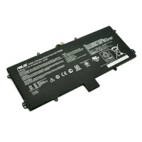 C21-TF201D Battery For Asus Transformer Prime TF201