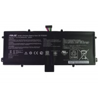 C21-TF201XD Battery For Asus Transformer TF300 Keyboard Dock