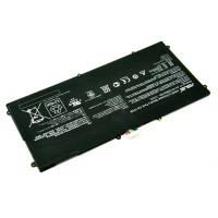 C21-TF301 Battery For Asus Transformer Infinity Pad TF700T TF700