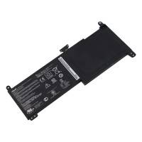 C21N1313 Battery For Asus TX201