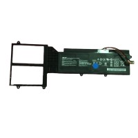 Asus C21O1412 Battery Replacement