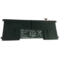 Asus C32-TAICHI21 Battery Replacement