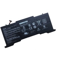C32N1301 Battery For Asus UX31LA