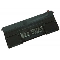Asus C41-TAICHI31 Battery Replacement
