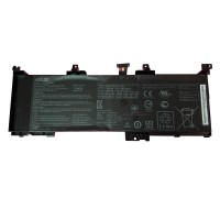 C41N1531 Battery For Asus GL502VS-1A GL502VY-DS71 ROG GL502VS GL502VS-1E GL502VT-1B GL502VS-DS71