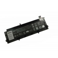 CB1C13 Battery For Dell 1132N CB1C13 01132N Fit Chromebook 11