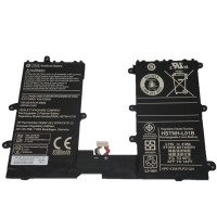 740479-001 Battery For HP CD02 HSTNN-D01B 733057-421 HSTNN-L01B CD02031 HSTNN-Q12C Fit Pro Tablet 610 G1 Omni 10