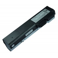 Panasonic CF-VZSU43 CF-VZSU43A CF-VZSU43AU CF-VZSU43U Battery For CF-74