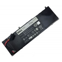 CGMN2 N33WY NYCRP Battery For Dell Inspiron 11 3135 3137 3138