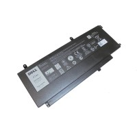 D2VF9 0PXR51 Battery For Dell Inspiron 15 7547