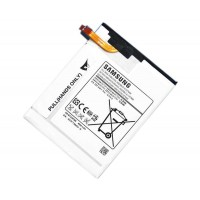 EB-BT230FBE Battery Samsung Replacement For EB-BT230FBU Fit SM-T230 SM-T235 T230 T231 T230R T230NU