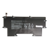 HP EO04XL Rechargeable Battery HSTNN-I73C Fit HP ELITEBOOK FOLIO G1