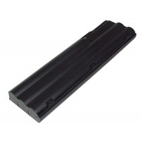 FPCBP144 Battery For Fujitsu FPCBP144AP S26391-F2592-L500 Fit LifeBook E8110 E8210