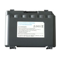 FPCBP160 Battery For Fujitsu FPCBP160AP Fit LifeBook A3120 A6020 A6025 A6030 A6110 A6120 A3110 A3130 A3210 A6010