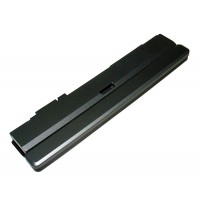 FPCBP164Z Battery For Fujitsu FPCBP163Z S26391-F5031-L400 S26391-F5031-L410 Fit LifeBook P1610 P1620 P1630