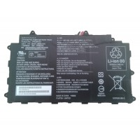 FPCBP415 Battery For Fujitsu FPB0310 CP678530-01