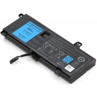 Dell Alienware M14X R1 Battery 0G05YJ Fit ALW14D-1528 ALW14D-1728 ALW14D-5728